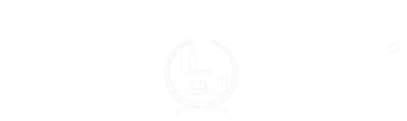 Bošáacka Pálenica